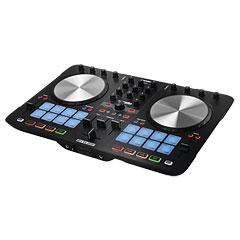 Reloop Beatmix 2 MK2 « DJ-Controller