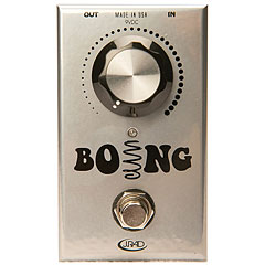 J. Rockett Audio Designs Boing « Effectpedaal Gitaar