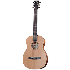 Furch Little Jane LJ10-CM « Acoustic Guitar