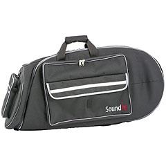 Soundline Comfort für Tenorhorn (oval) « Gigbag Blasinstr.