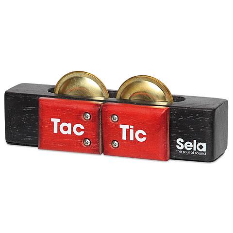 Sela SE 055 Tac Tic