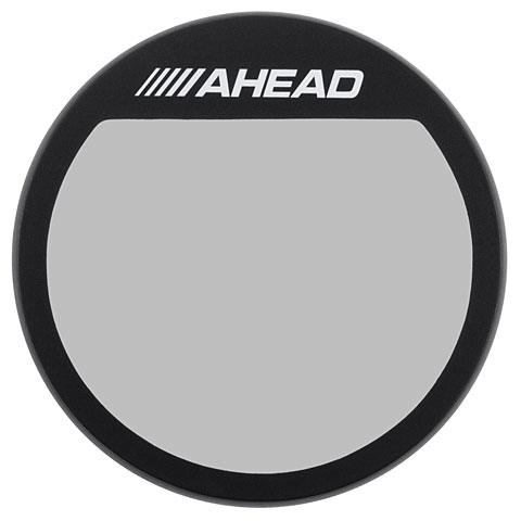 "Übungspad AHead 7"" Single Sided Mountable Pad"