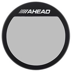 "AHead 7"" Single Sided Mountable Pad"