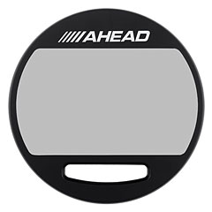 "AHead 10"" Practice Pad with Snaresound « Übungspad"