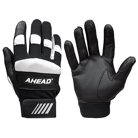 Drummer's Gloves AHead Ahead GLS