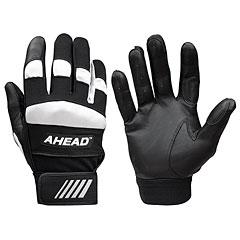 AHead Ahead GLS « Drummer Handschuhe