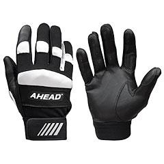 AHead Ahead GLX « Drummer Handschuhe