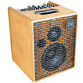 Amplificador guitarra acústica Acus One 6T Wood