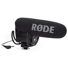 Rode VideoMic Pro Rycote « Mikrofon