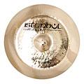 """Cymbale China Istanbul Mehmet Samatya 16"""" China"""