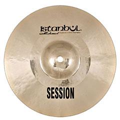 """Istanbul Mehmet Session 10"""" Splash « Splash-Becken"""