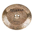 "Istanbul Mehmet Xperience X-FX 16"" Zeng China « Chinese-Cymbal"
