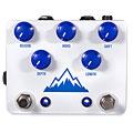 Педаль эффектов для электрогитары  JHS Alpine