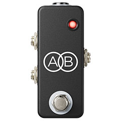 JHS Pedals Mini A/B Box « Little Helper