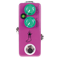 JHS Mini Foot Fuzz « Effectpedaal Gitaar