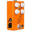 Effets pour guitare électrique JHS Pedals Pulp´N Peel V4