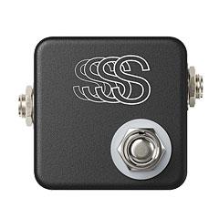 JHS Stutter Switch