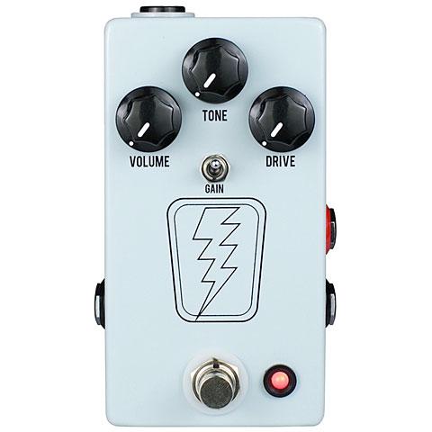 Pedal guitarra eléctrica JHS Pedals Superbolt V2