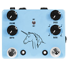 JHS Unicorn « Guitar Effect