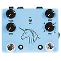 Effektgerät E-Gitarre JHS Unicorn