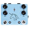 Педаль эффектов для электрогитары  JHS Unicorn