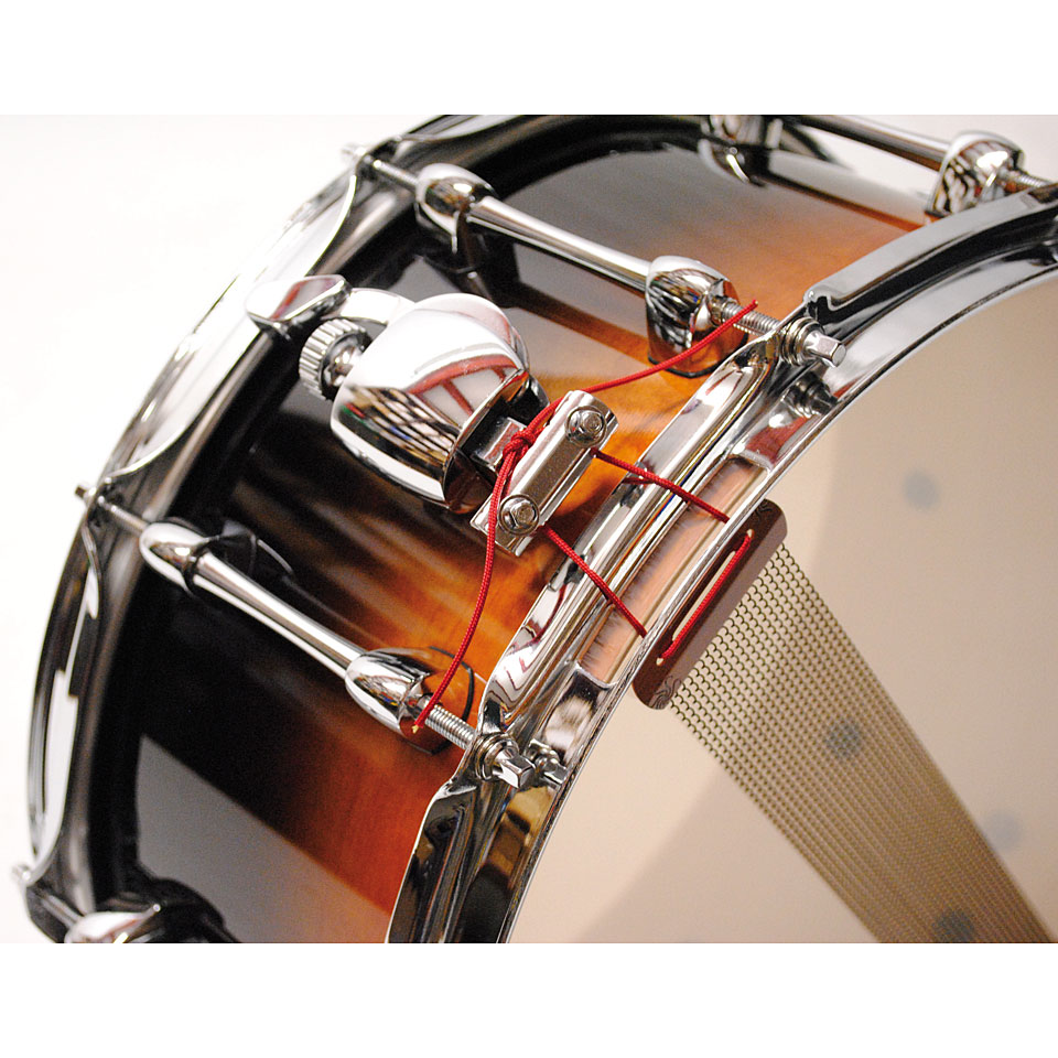 sakae almighty maple sd1465ma tbf snare drum. Black Bedroom Furniture Sets. Home Design Ideas