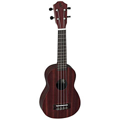 Baton Rouge V1-S Royal « Ukulele