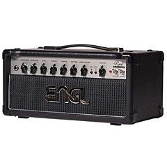 Engl E307 Rockmaster 20 Head « Tête ampli guitare