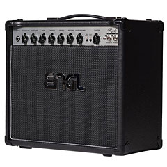 Engl E302 Rockmaster 20 Combo « Guitar Amp