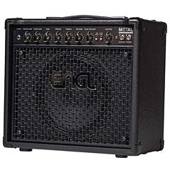 Engl Metalmaster 20 Combo « E-Gitarrenverstärker