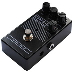 Lovepedal Hermida EPH-3 « Guitar Effect