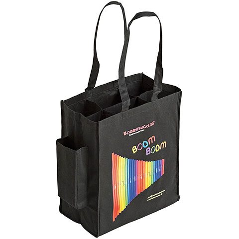 Boomwhackers MG-BW-Bag