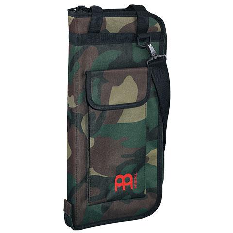 Meinl Designer Camouflage Stick Bag