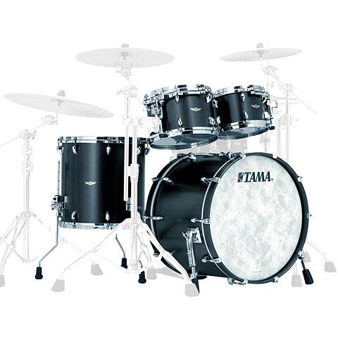 Schlagzeug Tama Star TW42RZS-SKB