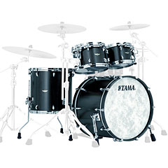 Tama Star TW42RZS-SKB « Batterie acoustique