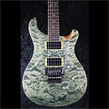 PRS SE Floyd Custom 24 30th Anniversary Quilted « Electric Guitar