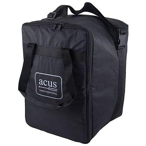 Protection anti-poussière Acus Hülle für Acus One 10 Bag