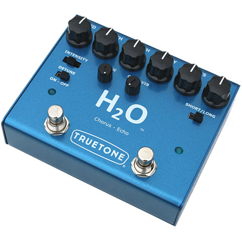 Truetone V3 H2O