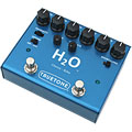 Effets pour guitare électrique Truetone V3 H2O