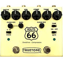Truetone V3 Route 66