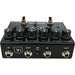 Truetone V3 VS-XO