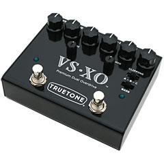 Truetone V3 VS-XO « Guitar Effect