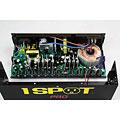 Guitar/Bass Power Supplies Truetone 1 Spot Pro CS12