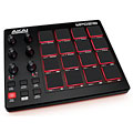 MIDI-kontroler Akai MPD218
