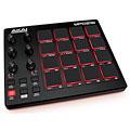 Controllo MIDI Akai MPD218