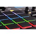 MIDI-Controller Akai MPD232