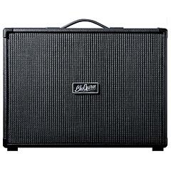 BluGuitar FATCAB « Box E-Gitarre