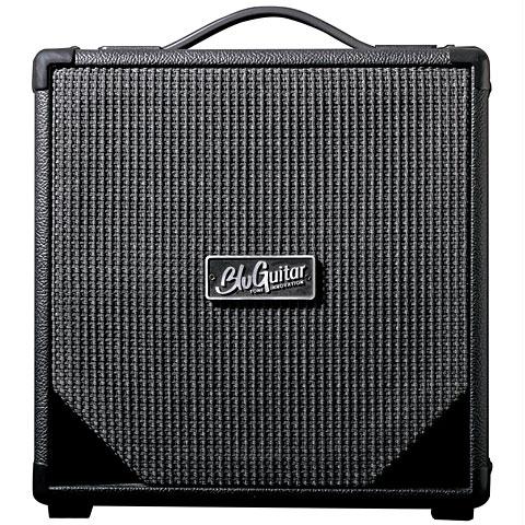 Guitar Cabinet BluGuitar NANOCAB