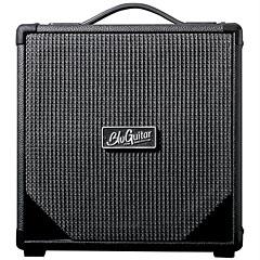 BluGuitar NANOCAB « Box E-Gitarre