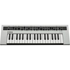 Yamaha Reface CS « Synthesizer